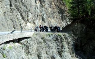 motoexplora-viaggi-in-moto-balcani-giugno-2011-08