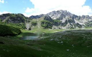 motoexplora-viaggi-in-moto-balcani-giugno-2011-09