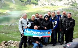 motoexplora-viaggi-in-moto-balcani-giugno-2011-10