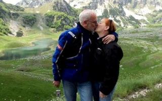 motoexplora-viaggi-in-moto-balcani-giugno-2011-11