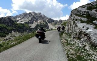 motoexplora-viaggi-in-moto-balcani-giugno-2011-12