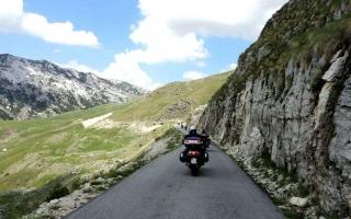 motoexplora-viaggi-in-moto-balcani-giugno-2011-13