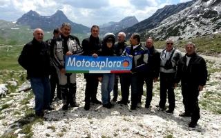 motoexplora-viaggi-in-moto-balcani-giugno-2011-14