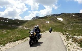 motoexplora-viaggi-in-moto-balcani-giugno-2011-15