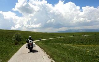 motoexplora-viaggi-in-moto-balcani-giugno-2011-16