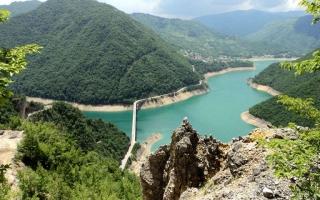 motoexplora-viaggi-in-moto-balcani-giugno-2011-17