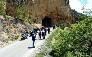 motoexplora-viaggi-in-moto-balcani-giugno-2011-18