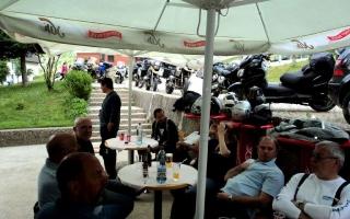motoexplora-viaggi-in-moto-balcani-giugno-2011-19