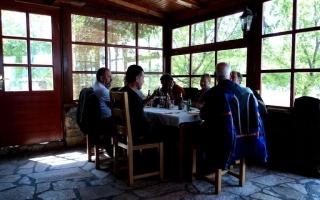 motoexplora-viaggi-in-moto-balcani-giugno-2011-21