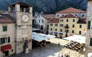 motoexplora-viaggi-in-moto-balcani-giugno-2011-22