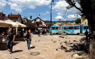 motoexplora-viaggi-in-moto-balcani-giugno-2011-23