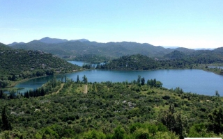 balcani-passaggio-sud-est-1-2014-04