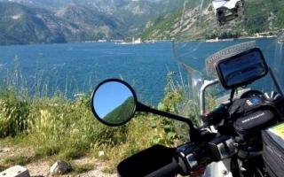 balcani-passaggio-sud-est-1-2014-07