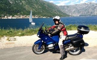 balcani-passaggio-sud-est-1-2014-08