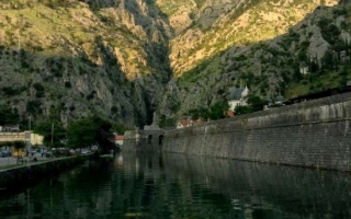 balcani-passaggio-sud-est-1-2014-09