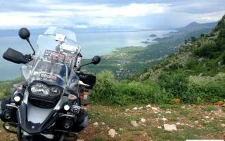 balcani-passaggio-sud-est-1-2014-11