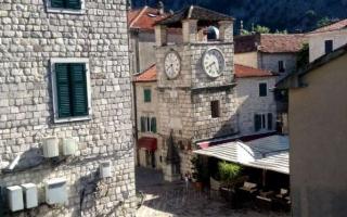 balcani-passaggio-sud-est-1-2014-14