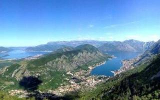 balcani-passaggio-sud-est-1-2014-15