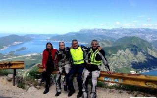 balcani-passaggio-sud-est-1-2014-17