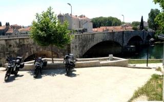 balcani-passaggio-sud-est-1-2014-37