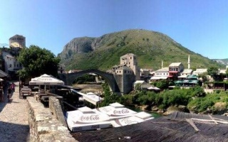balcani-passaggio-sud-est-1-2014-40