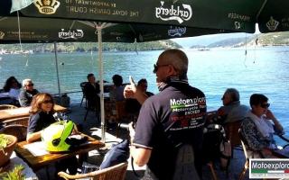 motoexplora-viaggio-nei-balcani-giugno-2015-01