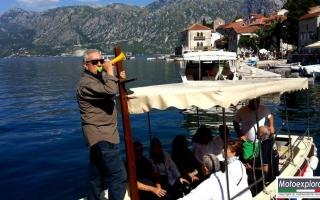 motoexplora-viaggio-nei-balcani-giugno-2015-02