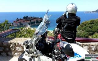 motoexplora-viaggio-nei-balcani-giugno-2015-04