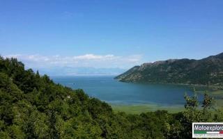 motoexplora-viaggio-nei-balcani-giugno-2015-05
