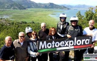 motoexplora-viaggio-nei-balcani-giugno-2015-06