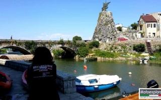 motoexplora-viaggio-nei-balcani-giugno-2015-07