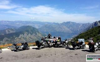 motoexplora-viaggio-nei-balcani-giugno-2015-08