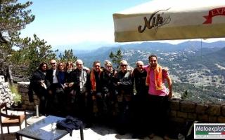 motoexplora-viaggio-nei-balcani-giugno-2015-09