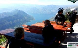 motoexplora-viaggio-nei-balcani-giugno-2015-10