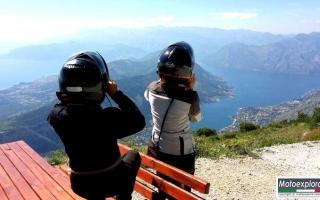 motoexplora-viaggio-nei-balcani-giugno-2015-11