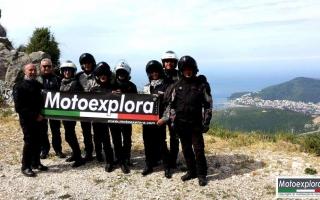 motoexplora-viaggio-nei-balcani-giugno-2015-12