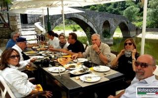 motoexplora-viaggio-nei-balcani-giugno-2015-13