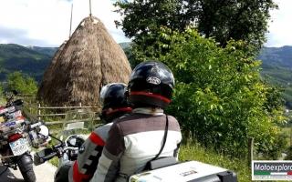 motoexplora-viaggio-nei-balcani-giugno-2015-14