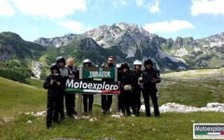 motoexplora-viaggio-nei-balcani-giugno-2015-16