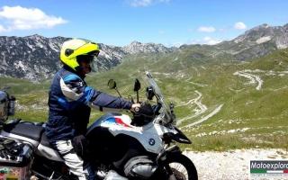motoexplora-viaggio-nei-balcani-giugno-2015-17