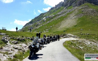 motoexplora-viaggio-nei-balcani-giugno-2015-18