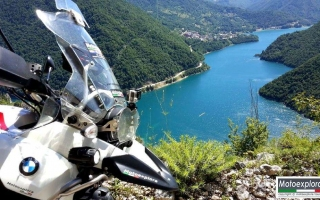 motoexplora-viaggio-nei-balcani-giugno-2015-19
