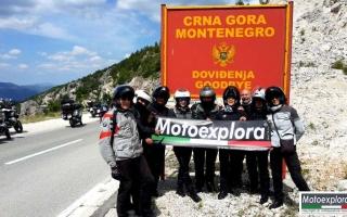 motoexplora-viaggio-nei-balcani-giugno-2015-20