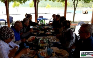 motoexplora-viaggio-nei-balcani-giugno-2015-21