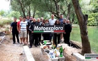motoexplora-viaggio-nei-balcani-giugno-2015-22