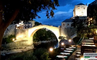 motoexplora-viaggio-nei-balcani-giugno-2015-23