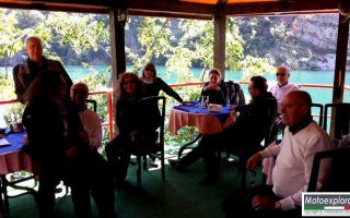 motoexplora-viaggio-nei-balcani-giugno-2015-24