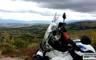 motoexplora-viaggio-nei-balcani-giugno-2015-25