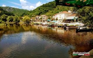 2019-06-balcani-09