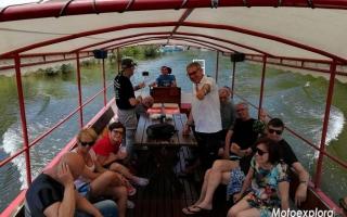 2019-06-balcani-14
